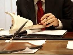 Проект оценки качества работы адвокатов на бесплатной основе