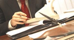 У административных судов нет единого подхода к обоснованию возврата иска