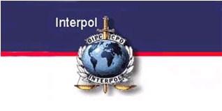 Красные списки Интерпола и их оспаривание