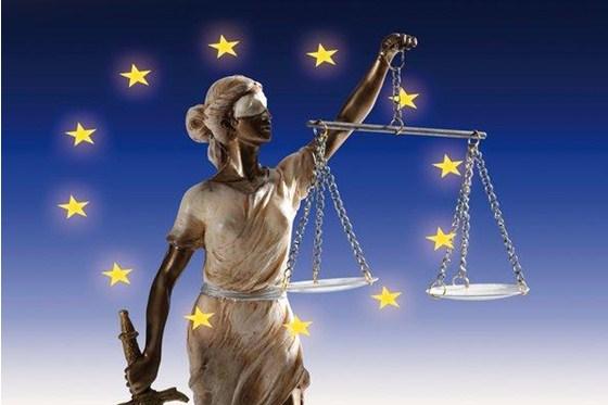 Защита прав собственности на базе ЕСПЧ