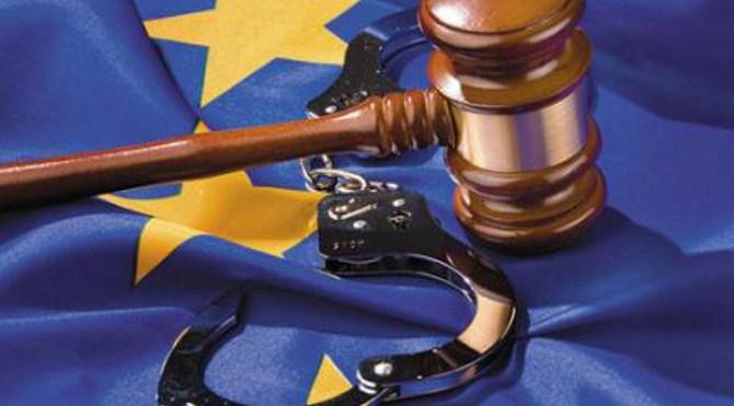 Совместимость решений ЕСПЧ и законодательства Российской Федерации