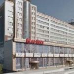 Визовый центр Норвегии в Омске