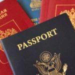 Как и где можно получить двойное гражданство в 2019 году