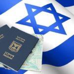 Способы получения гражданства Израиля для российских граждан