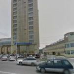 Визовый центр Мальты в Хабаровске