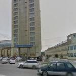 Визовый центр Хорватии в Хабаровске