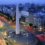 Нужна ли виза в Аргентину для россиян в 2019 году. Правила пересечения аргентинской границы на условиях безвиза. Цели поездки, которые требуют оформления визы в Аргентину в Посольстве в Москве