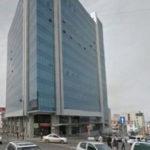 Визовый центр Чехии во Владивостоке