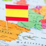 Оформление визы в Испанию. Виды виз, список необходимых документов, анкета и ее заполнение