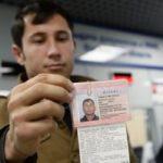 Как получить иностранному гражданину патент на работу в 2019 году