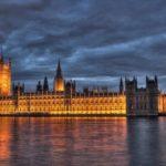 Особенности и преимущества иммиграции в Англию