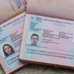 Особенности оформления визы в Индию по прибытии