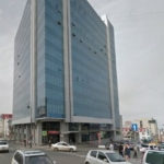 Визовый центр Канады во Владивостоке