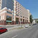Визовый центр Литвы в Екатеринбурге