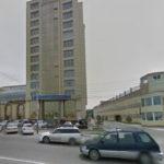 Визовый центр Испании в Хабаровске