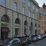 Визовый центр Болгарии в Санкт-Петербурге