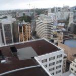 Процесс эмиграции в Новую Зеландию на ПМЖ