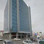Визовый центр Литвы во Владивостоке