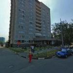 Визовый центр Хорватии в Москве
