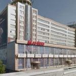 Визовый центр Литвы в Омске