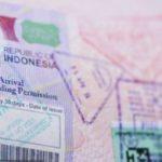 Нужна ли россиянам в 2019 году виза на Бали. Правила безвизового въезда. Можно ли оформить визу по прибытии